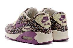 uk availability 77566 cb0ad Nike Schuhe in Übergrösse online kaufen