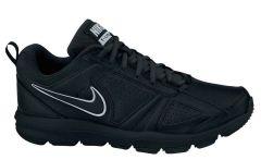 lowest price c52dc 73ea0 Nike in Übergrößen14-15