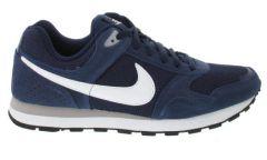 finest selection b5695 cd379 Nike in ÜbergrößenMD-Runner in vielen Farben